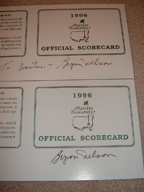 nelsonscorecards.jpg